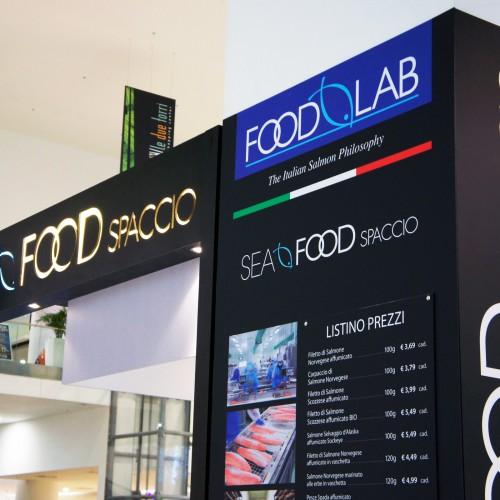 seafoodbar_00