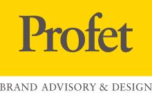 Profet | Brand Advisory & Design
