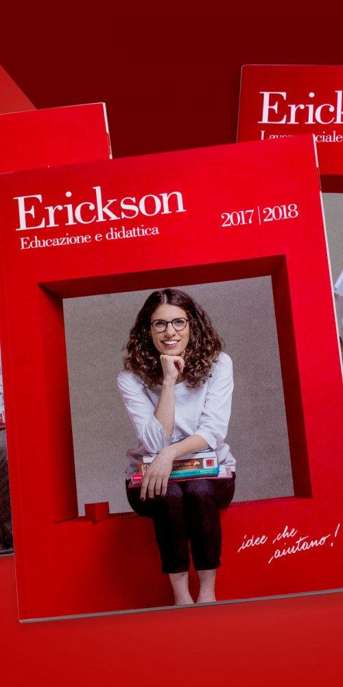 erickson_1