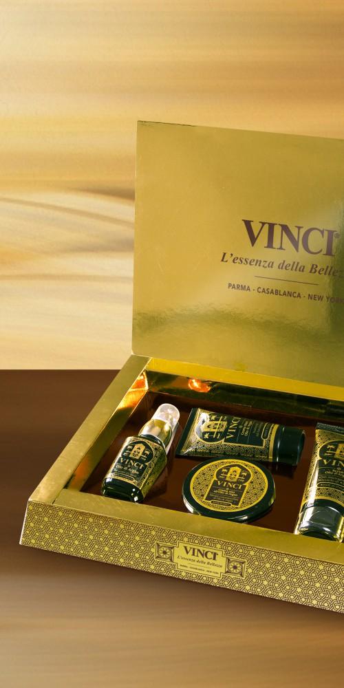 miniatura_vinci